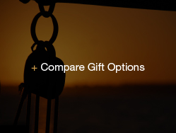 Link to Compare Gift Options